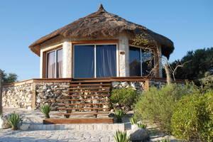 Hotel e Resorts al mare