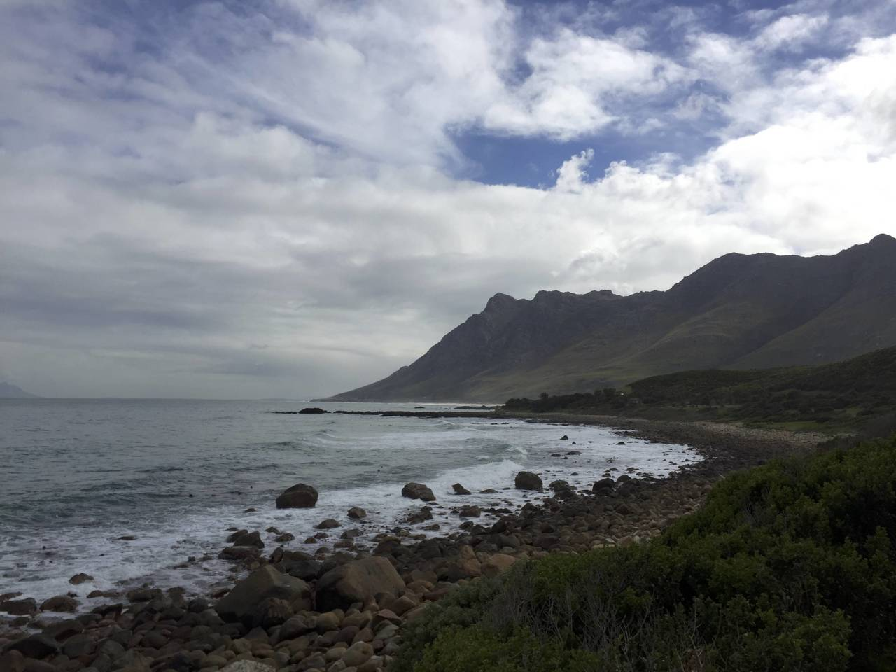 Sud Africa Signore incontri